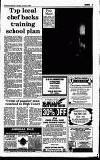 Perthshire Advertiser Tuesday 02 January 1996 Page 3