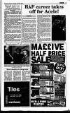 Perthshire Advertiser Tuesday 02 January 1996 Page 5
