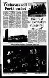 Perthshire Advertiser Tuesday 02 January 1996 Page 6