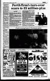 Perthshire Advertiser Tuesday 02 January 1996 Page 7