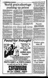 Perthshire Advertiser Tuesday 02 January 1996 Page 8