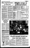 Perthshire Advertiser Tuesday 02 January 1996 Page 9
