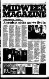 Perthshire Advertiser Tuesday 02 January 1996 Page 15