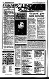 Perthshire Advertiser Tuesday 02 January 1996 Page 16