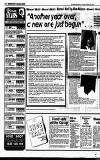 Perthshire Advertiser Tuesday 02 January 1996 Page 18