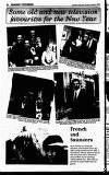 Perthshire Advertiser Tuesday 02 January 1996 Page 24