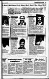 Perthshire Advertiser Tuesday 02 January 1996 Page 25
