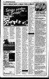 Perthshire Advertiser Tuesday 02 January 1996 Page 26