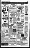 Perthshire Advertiser Tuesday 02 January 1996 Page 31