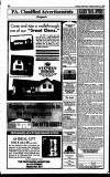 Perthshire Advertiser Tuesday 02 January 1996 Page 34