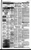 Perthshire Advertiser Tuesday 02 January 1996 Page 35