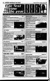 Perthshire Advertiser Tuesday 02 January 1996 Page 36