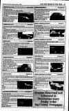 Perthshire Advertiser Tuesday 02 January 1996 Page 37