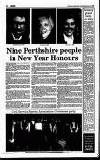 Perthshire Advertiser Tuesday 02 January 1996 Page 38