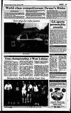 Perthshire Advertiser Tuesday 02 January 1996 Page 39