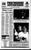Perthshire Advertiser Tuesday 02 January 1996 Page 40