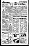 Perthshire Advertiser Tuesday 09 January 1996 Page 2