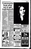 Perthshire Advertiser Tuesday 09 January 1996 Page 3