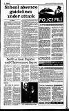 Perthshire Advertiser Tuesday 09 January 1996 Page 4