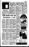 Perthshire Advertiser Tuesday 09 January 1996 Page 5