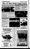 Perthshire Advertiser Tuesday 09 January 1996 Page 6