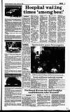 Perthshire Advertiser Tuesday 09 January 1996 Page 7