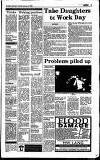 Perthshire Advertiser Tuesday 09 January 1996 Page 9