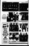 Perthshire Advertiser Tuesday 09 January 1996 Page 12