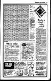 Perthshire Advertiser Tuesday 09 January 1996 Page 15