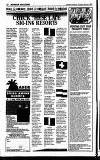 Perthshire Advertiser Tuesday 09 January 1996 Page 24