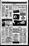 Perthshire Advertiser Tuesday 09 January 1996 Page 29
