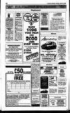 Perthshire Advertiser Tuesday 09 January 1996 Page 32