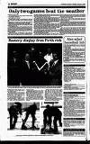 Perthshire Advertiser Tuesday 09 January 1996 Page 34