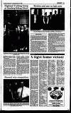 Perthshire Advertiser Tuesday 09 January 1996 Page 35