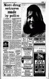 Perthshire Advertiser Tuesday 23 January 1996 Page 3