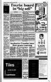 Perthshire Advertiser Tuesday 23 January 1996 Page 5