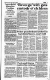 Perthshire Advertiser Tuesday 23 January 1996 Page 7