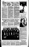 Perthshire Advertiser Tuesday 23 January 1996 Page 8