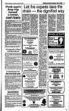 Perthshire Advertiser Tuesday 23 January 1996 Page 9