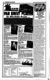 Perthshire Advertiser Tuesday 23 January 1996 Page 26