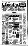 Perthshire Advertiser Tuesday 23 January 1996 Page 30