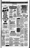 Perthshire Advertiser Tuesday 23 January 1996 Page 31