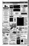 Perthshire Advertiser Tuesday 23 January 1996 Page 34