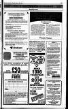 Perthshire Advertiser Tuesday 23 January 1996 Page 35