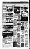 Perthshire Advertiser Tuesday 23 January 1996 Page 36