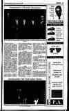 Perthshire Advertiser Tuesday 23 January 1996 Page 37