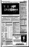 Perthshire Advertiser Tuesday 23 January 1996 Page 39