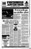 Perthshire Advertiser Tuesday 23 January 1996 Page 40