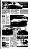 Perthshire Advertiser Tuesday 23 January 1996 Page 41