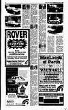 Perthshire Advertiser Tuesday 23 January 1996 Page 42